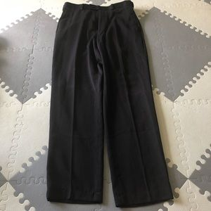 32 x 32 work pants slacks dress